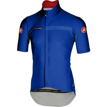 Castelli-Gabba-2-Jersey-Short-Sleeve-Jerseys-Surf-Blue-AW16-CS145110572
